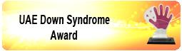 Uae down syndrome